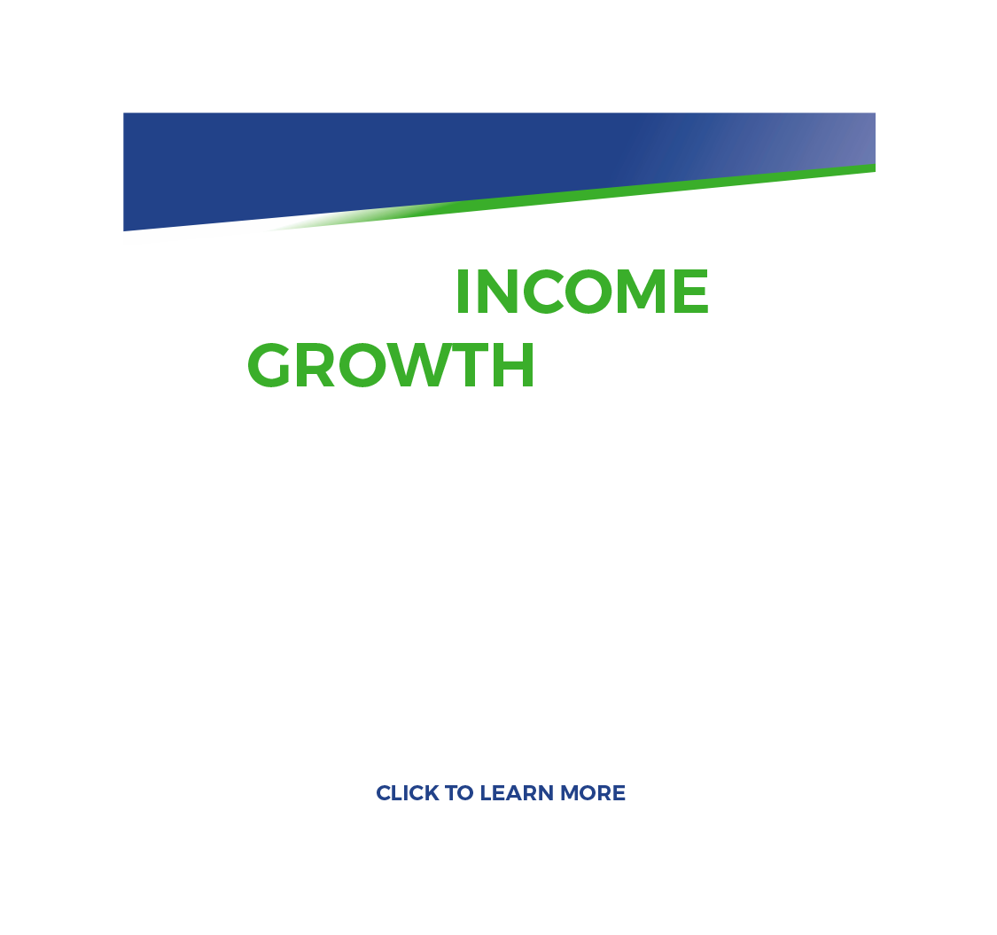 NCM Income Growth Class