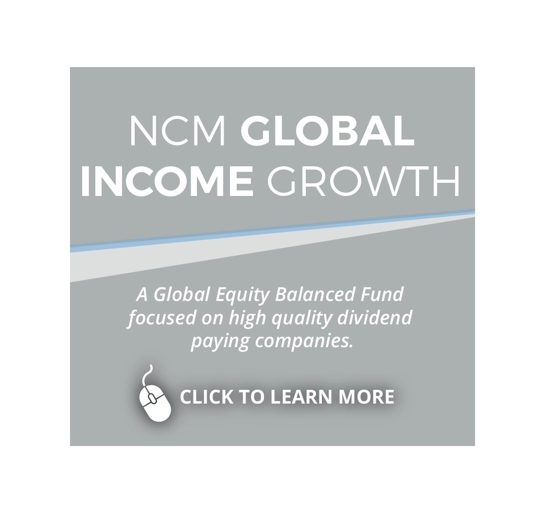 NCM Global Income Growth Class