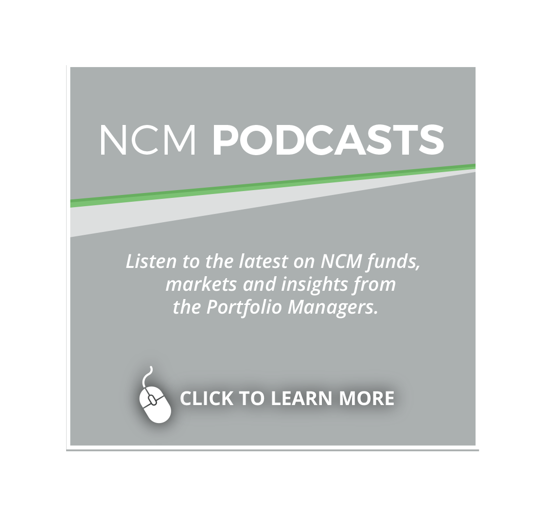 NCM Podcasts
